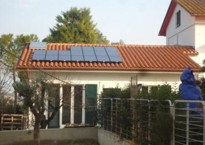 11-Impianti-elettrici-evi-montegranaro-017