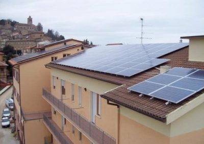 14-Impianti-elettrici-evi-montegranaro-020