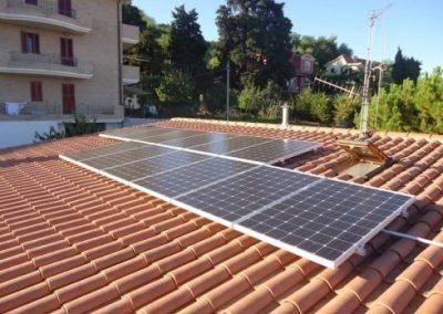 8-Impianti-elettrici-evi-montegranaro-014